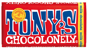 tonys chocoloney